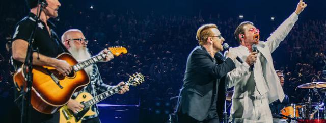 u2-eagles-of-death-metal-parigi