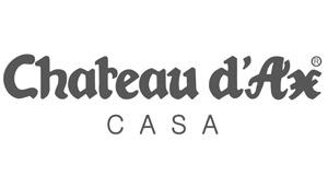 chateau-d-ax