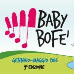 Baby-Bofe'-2016
