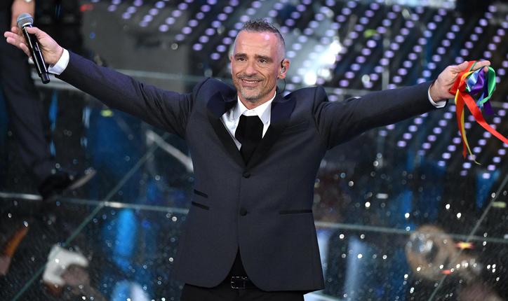 Seconda-serata-Sanremo-2016-Eros