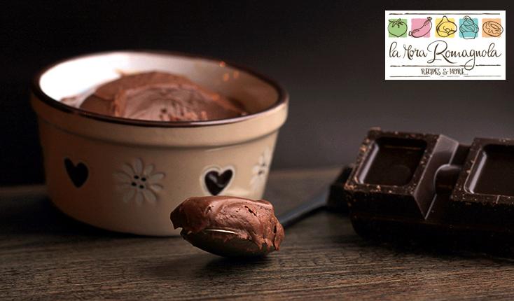 cioccolato-in-tazza-interno