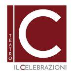 logo-il-celebrazioni