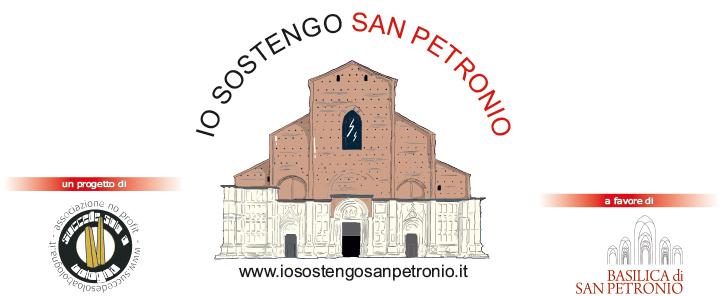 san-petronio