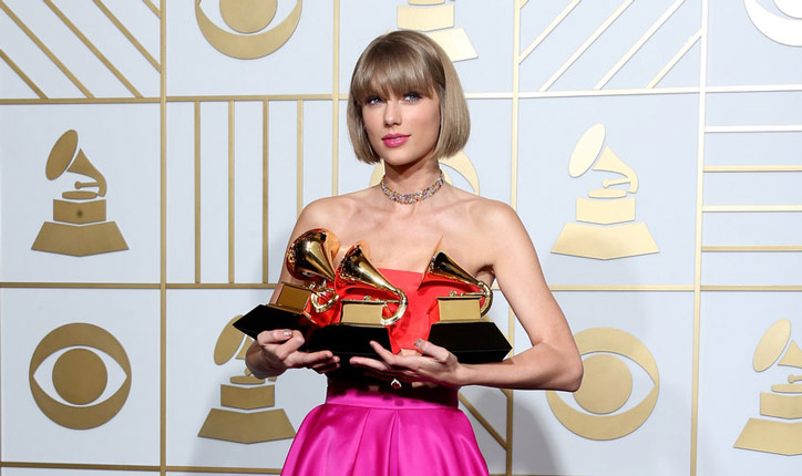 taylor-swift-grammy-awards-2016