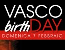 vasco-day-ant
