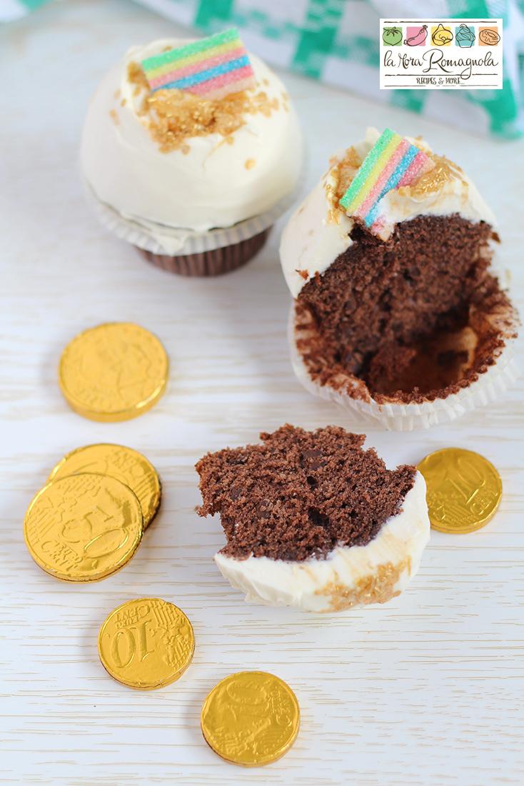 cupcakes-alla-Guinness-interni