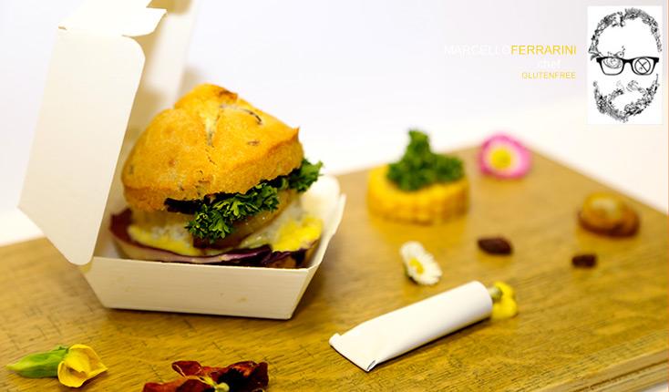 panini-gourmet-interno