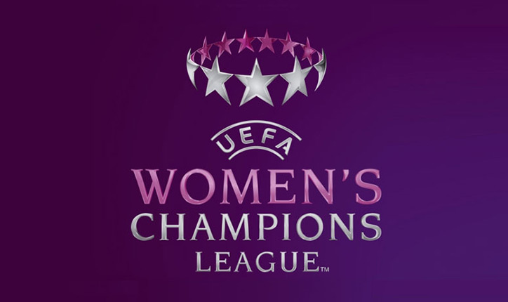 uefa champions league women