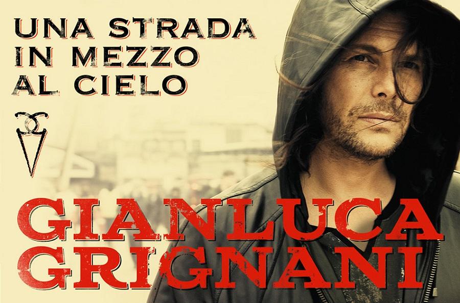 grignani album 2016
