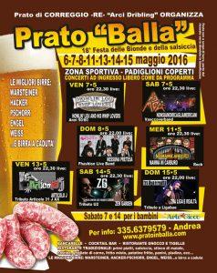 prato-balla2016