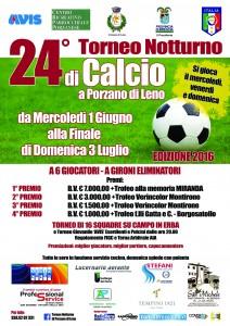 torneo-calcio-212x300