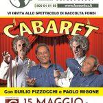 Locandina-Cabaret
