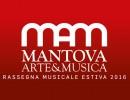 MN-ARTE&MUSICA