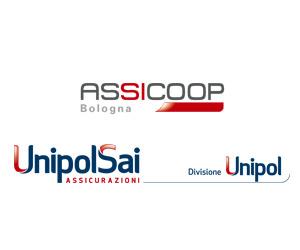 assicoop-bo