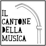 cantone-della-musica