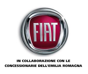 fiat-collaborazione-emilia-romagna