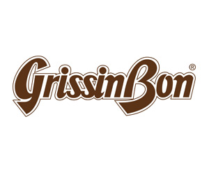 grissinbon-ok