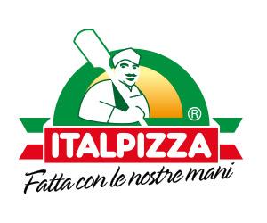 italpizza-fatta-con-le-nostre-mani