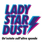 lady-stardust-ant
