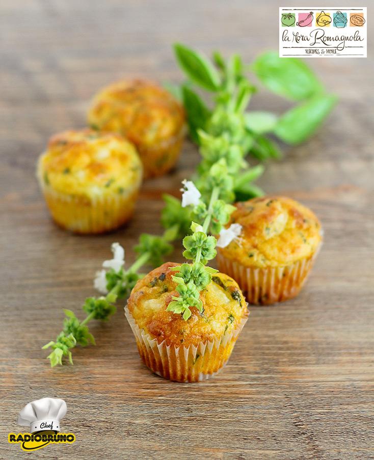 muffin-feta-erbette-interno