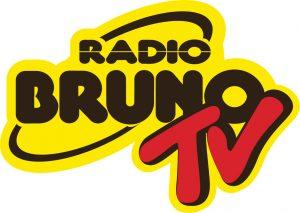 radio bruno tv