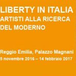 liberty-in-italia-ant