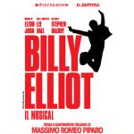 billy elliot.indd