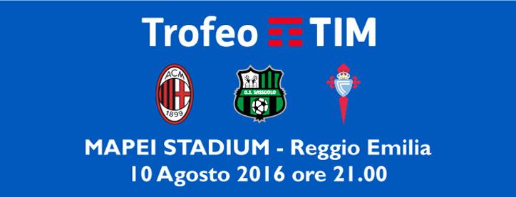 Banner-Trofeo-Tim-2016
