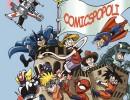 comics16-ant