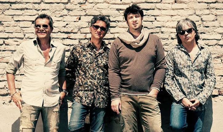 InsideOut Agency annuncia che il concerto degli STADIO previsto per il  prossimo 1° settembre 2016 in Piazza Castello è stato cancellato per motivi  tecnici. fa8a90c7110