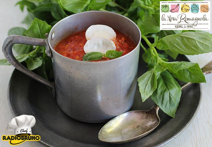 zuppa-pomodoro-interna