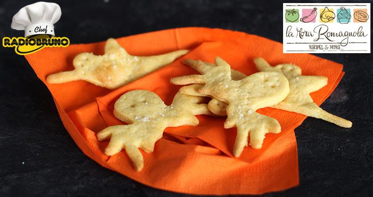 crackers2