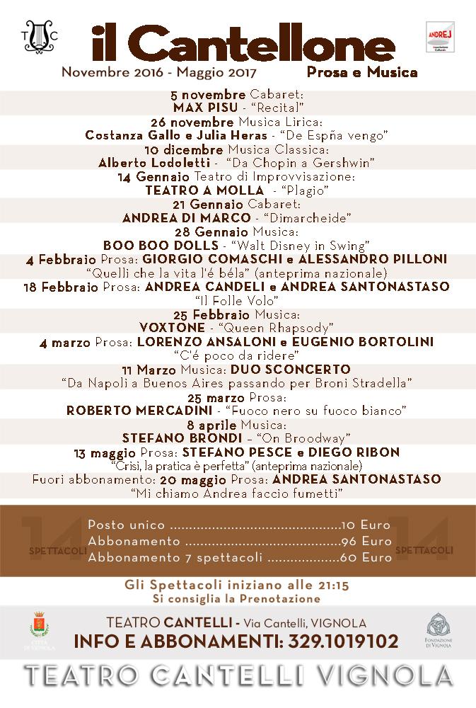 programma-Cantellone16_17