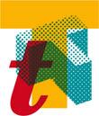 03TTTXTE_logo_