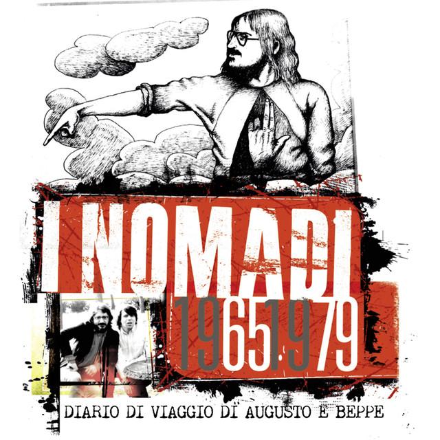 1965-1979-diario-di-viaggio-di-augusto-e-beppe-deluxe-edition-nomadi-cover-ts1478681428