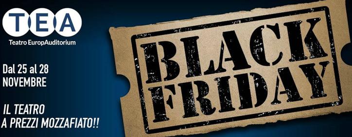 BlackFriday---Teatro-EuropAuditorium