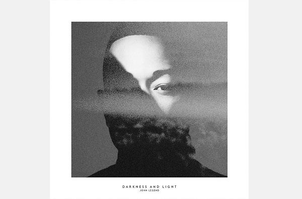 John-Legend-Darkness-And-Light-news