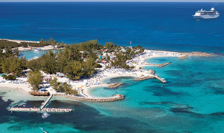Royal-Caribbean-CocoCay