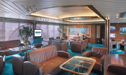 interno-nave-salone