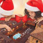 Natale-a-Reggio-ant