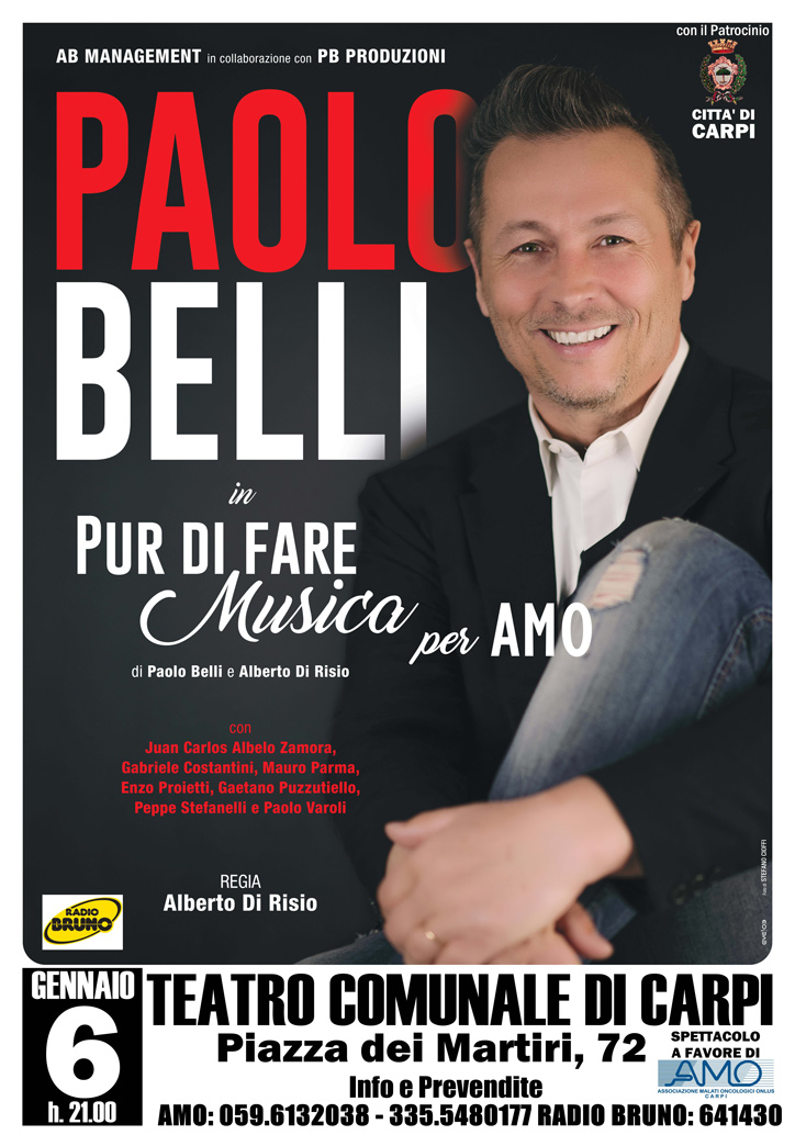 PAOLO-BELLI-CARPI-6-gennaio
