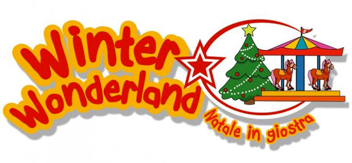 winter-winderland-logo