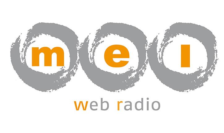 logo-mei-web-radio