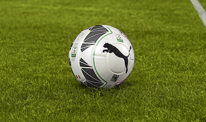 pallone-lega-b-2016-2017-puma