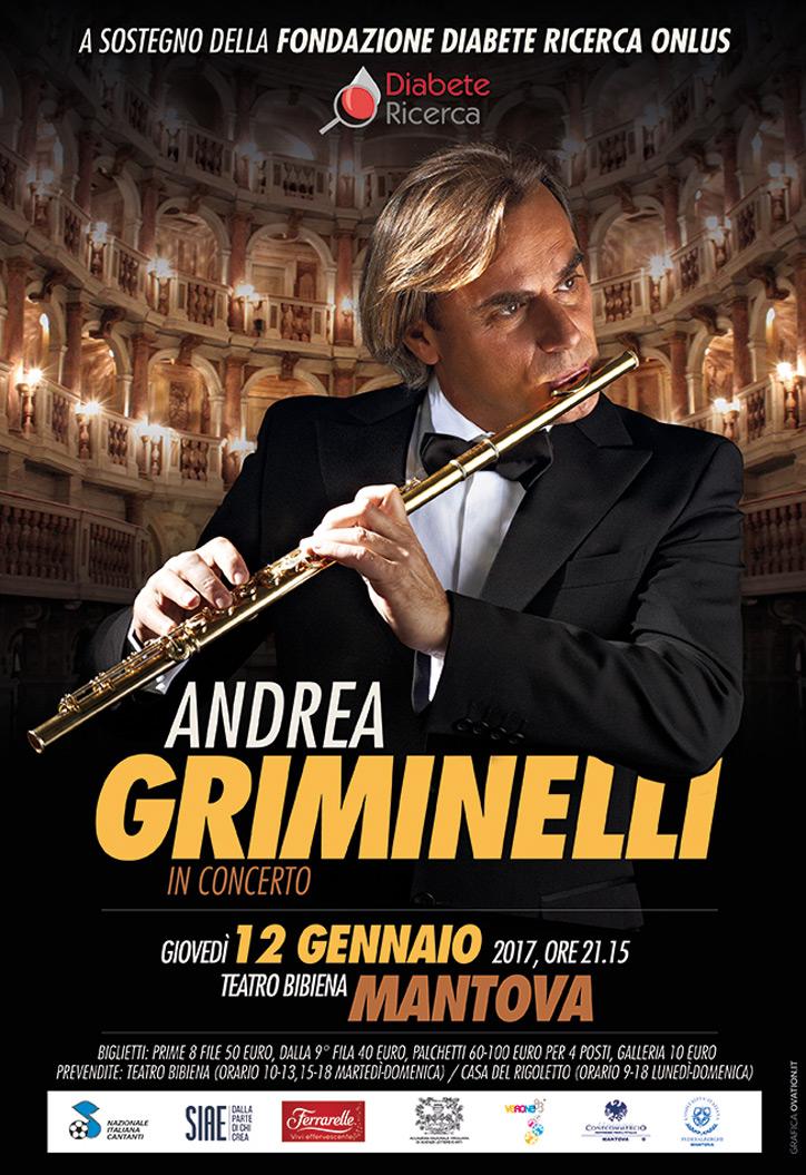 andrea-griminelli-in-concerto