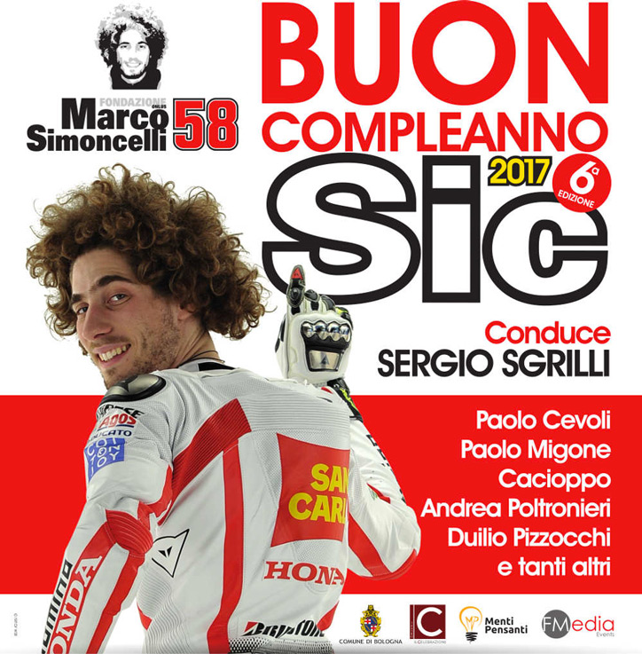 buon_compleanno_sic_2017-newsletter