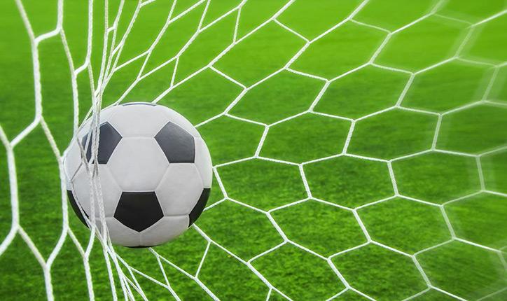 calcio-mercato