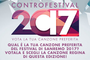 controfestival-icona-300x200
