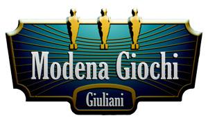 modena-giochi