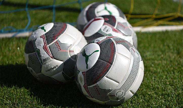 pallone-lega-pro